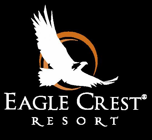 Eagle Crest Resort™ - #1 Central Oregon Golf Resort